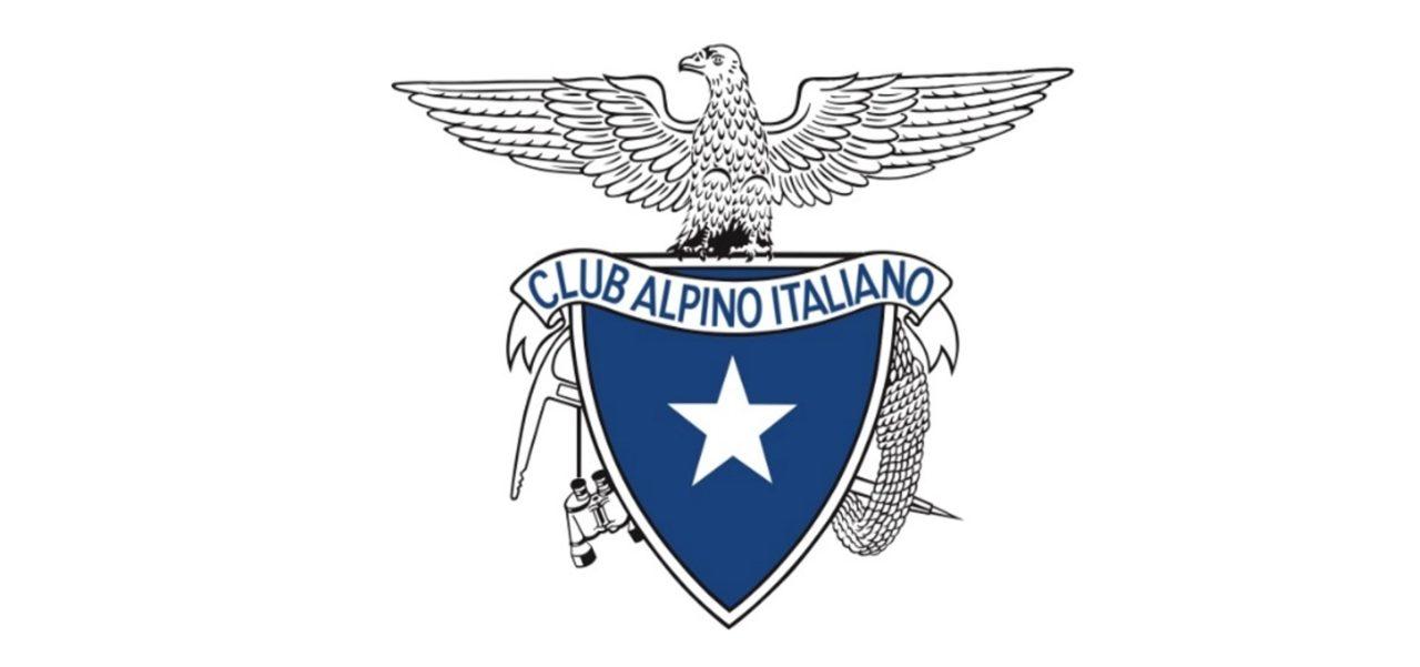 Club Alpino Italiano