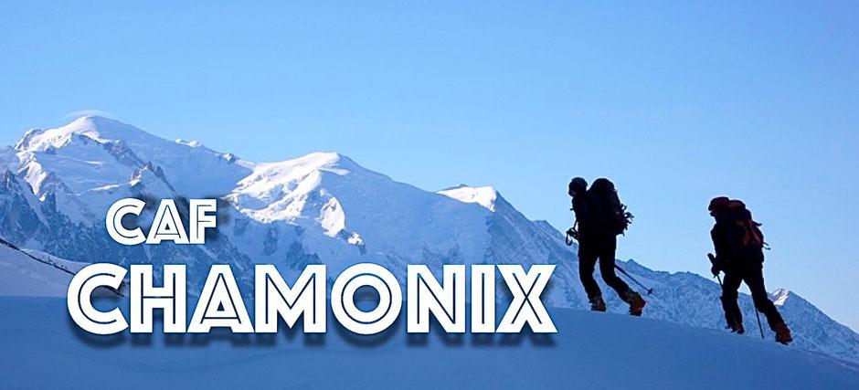 Grivel Mont Blanc