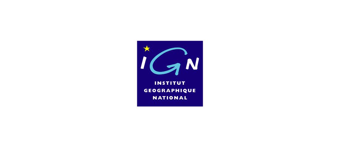 Istitut Geografique National